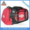 Travelling Brand Designer Outdoor Sports Gym Travel Bag