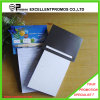 Promotional Logo Printed Magnetic Memo Pad with Pen (EP-N82964)