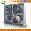 Hot Sale Poultry Farm Ventilation Fans and Greenhouse Exhaust Fan