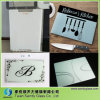 Morden Design Tempered Glass Cutting Board Manufacture