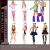 Sexy Fancy Dresses Halloween Animal Fairy Tales Party Costume (TDD80501)