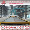 S355j0wp A588 S355j2wp Anti-Corrosion Corten Steel Plate