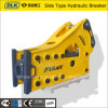 Hydraulic Rock Hammer for 40-55 Ton Excavator