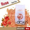 Rose Hard Depilatory Hot Wax (Bead)