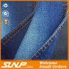 High Quality Denim Fabric for Apparel