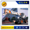 China Famouse Brand Zoomlion Rough Terrain Crane Rt50 Very Populaer