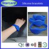 2015 RFID Silicone Bracelets (wristband)
