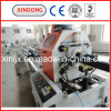 No Dust (QG) Automatic Cutter