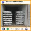 Nice Quality Aluminium Courrgated Steel Sheet for Roofing and Building (Q195-235)