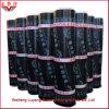 Sbs High Performance Membrane Polyester Reinforced-Plain