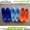Rubber Silicone Rain Safety Shoes (SG002)