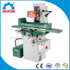 Factory Directly Sale Small Manual Surface Grinder Machine (M818A)