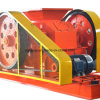 Middle Hard Stone Crusher. Double Roller Crusher
