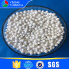 Activated Aluminium Oxide Desiccant for Chlorine Removal