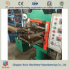 Lab Rubber Molding Press Machine, Laboratory Vulcanizing Press Machine