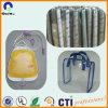 0.3mm Packing Transparent Color PVC Flexible Plastic Sheet