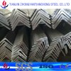 304 316 1.4301 1.4404 Stainless Steel Angle in Sharp Edge