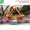 Mini Pirate Ship Ride, Kids Amusement Park Ride (BJ-RR07)