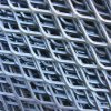 Heavy Duty Expanded Metal with Good Quality