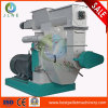 Wood Waste/Sawdust/Agro Waste Recycling Machine