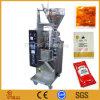 Vertical Cream Packaging Machine/Sauce/Ketchup Vertical Filler