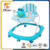 Fashionable High Quality Custom Made Baby Walker