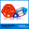 Magnetic Contruction Toy Educational Toy