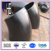 A234/A105 Carbon Steel Butt Weld 45 Degree Long Radius Elbow for Sale