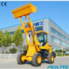 Brand Aolite Small Wheel Loader with Optional Engine
