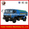 Dongfeng 4X2 Compress Garbage Truck Compactor Truck