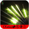 Outdoor Tree Decoration Falling Star Light