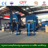 Competitive Conveyor Belt Plate Vulcanizer