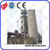 The Energy and Efficient Ceramic Sand Production Plant