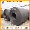 Factory Direct Low Price Hot Rolled Steel Coil