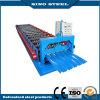 0.35mm SGCC Z120 Prepainted Corrugated Iron Sheet