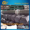 DIN En10210-2 Seamless Steel Tube for Mechanical Processing