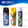 Good Quality Insecticide Spray