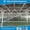 Temporary Mobile Adjustable Truss Platform Outdoor Wedding Party Tent