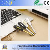 New High-End Gift Bluetooth Stereo Headset Mh1000