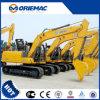 Xe150d Hydraulic Crawler Yanmar Excavator