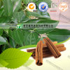 100% Pure Natural Herb Medicine Cortex Cinnamomi