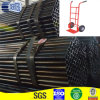 High Quality Welded Carbon Steel Pipes for Making Trolley