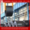 Hot Rolled Technique Steel Coil in Stock