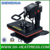 Brand New Mini Desktop Heat Press Machine for Sale