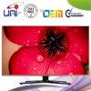 Newest Model Full HD 1080P LED TV