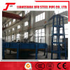 Welded Pipe Mill Line Made in China