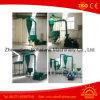 High Quality Wood Powder Mill Wood Milling Machine