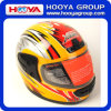 High Quality Motorcycle Helmet (AT3454)