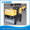 Manual Road Roller Soil Compactor in South Africa
