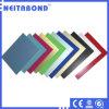 3mm Aluminum Composite Material for UV Acm